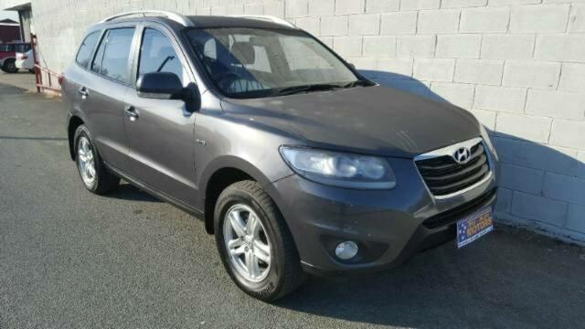 2011-hyundai-santa-fe-elite-cm-my10-wagon-1