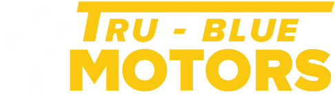 Trublue Motors